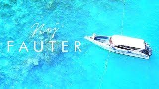 Nej - Fauter [Clip Officiel]