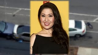 New questions about driver in deadly car crash involving Tony winner's family
