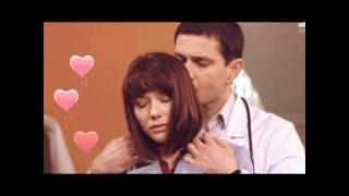 Рустам и Марго__Любовь-это все
