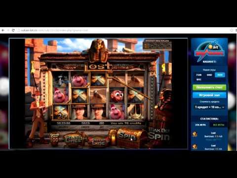 Купить игровые автоматы адмирал в краснодарском крае игровые аппараты для развлечения купить