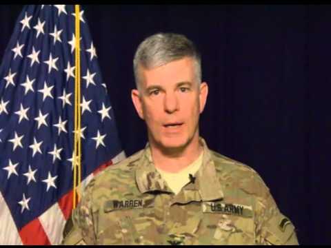 "Defense Dept: ""It's primarily al-Nusra who holds Aleppo."" 20 Apr 2016"