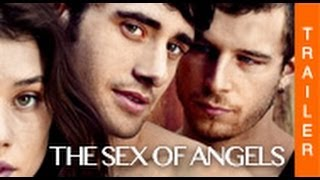 THE SEX OF ANGELS - Offizieller Kino-Teaser (HD)