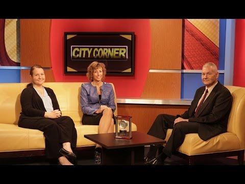 City Corner: Lead in St. Louis