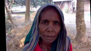 Great Bangla Song music video বাংলাদেশ; Amader Shonar Bangladesh