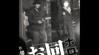 NHK朝ドラ「マッサン」の主演の玉山鉄二さん。ドラマ中では、国際結婚で...