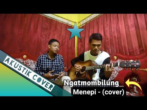 menepi---ngatmombilung-(cover)