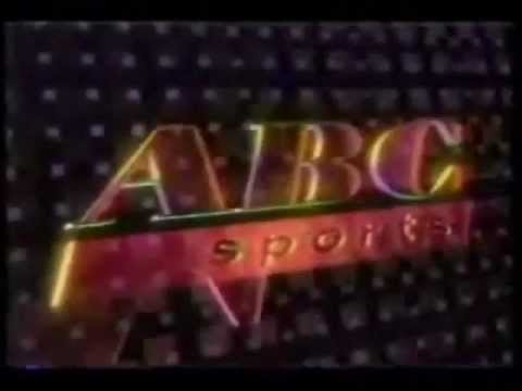 Super Bowl XXV Close (Kalehoff Redub)