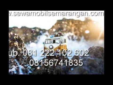 travel antar jemput semarang jakarta. hub. 081 222 102 602 / 081 5674 1835