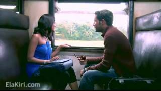 Video The Train Song - Shafraz ft Samith & Iraj from ELAKIRI.COM (Original DVD Video).wmv download MP3, 3GP, MP4, WEBM, AVI, FLV Maret 2018