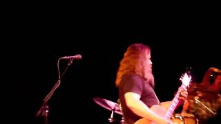 Jamey Johnson - Where Did You Sleep Last Night - Can