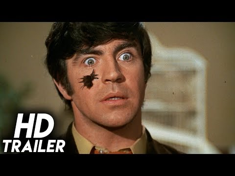 A Day in the Death of Joe Egg 1972 ORIGINAL  HD 1080p