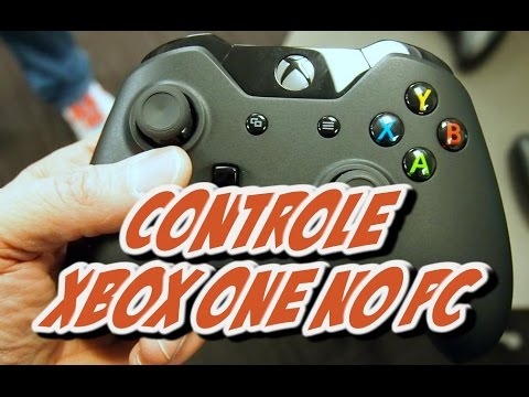 how to connect xbox one controller paladins pc win 10