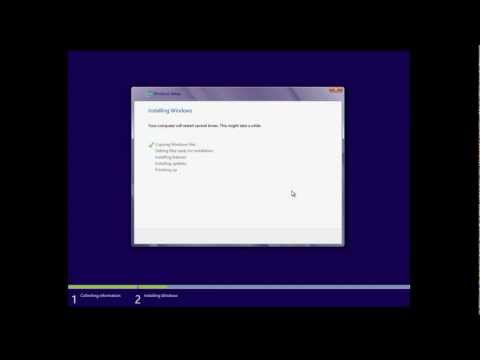Windows 8 Pro unboxing (Australian Retail Version) from YouTube · High Definition · Duration:  2 minutes 5 seconds  · 2,000+ views · uploaded on 10/27/2012 · uploaded by MarrkDaviid - Aussie Tech Reviewer