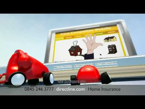 direct-line-home-insurance---new-tv-advert-featuring-the-voices-of-stephen-fry-and-paul-merton.