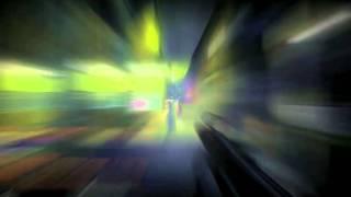 MSD - Swat 4 online pc gameplay FX
