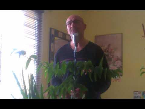 Le daron chante le petit jardin jacques dutronc youtube - Dutronc petit jardin youtube limoges ...