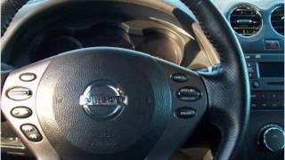 2012 Nissan Altima Used Cars Virginia Beach VA