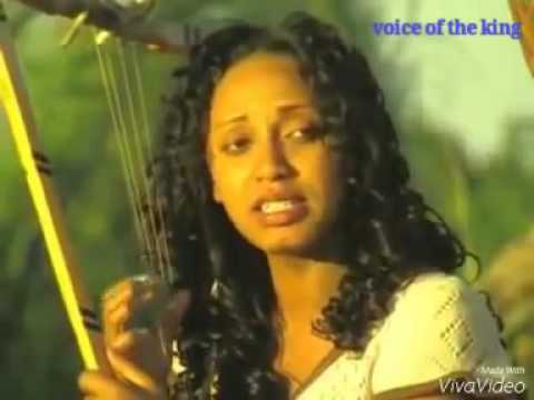 Ethiopian music: Abeba new music 2015