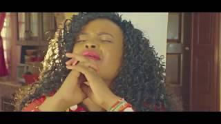 NEEMA GRACE   IRATHIMO (OFFICIAL VIDEO 2018) SKIZA CODE 8632690