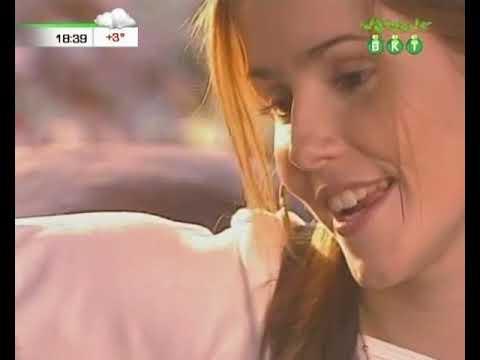 Семейные узы (45 серия) (2000) сериал
