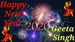 Download Whatsapp Status Happy New Year Malayalam Ringtone