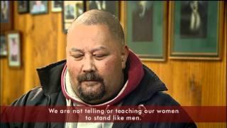 Should women be allowed to whaikorero