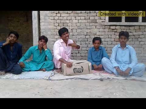 Shala Bakht Boland Hovi ZeeshanKhan Rokhri New Hd Song 2017   YouTube FARHAN ALSHARI 1