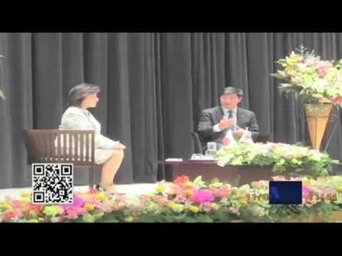 Sikyong lobsang sangay conclude Japan visit