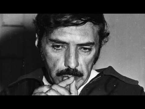 Kermode Uncut: William Peter Blatty