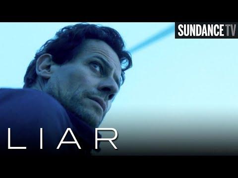 Liar Season 2 Teaser | SundanceTV