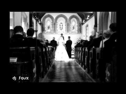 Jace Flournoy :: HipHop Wedding March HD