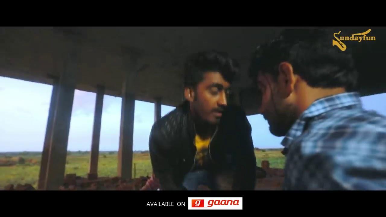 Rajput ka jiger full video !New rajputana song 2019 hit song