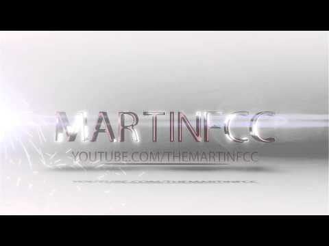 TheMARTINFCC Intro 2.0