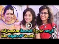"Telugu Daily Serial ""ninne pelladatha serial"" fame sri priya"