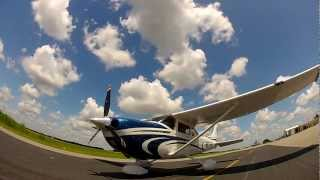 2008 Cessna 182 For Sale