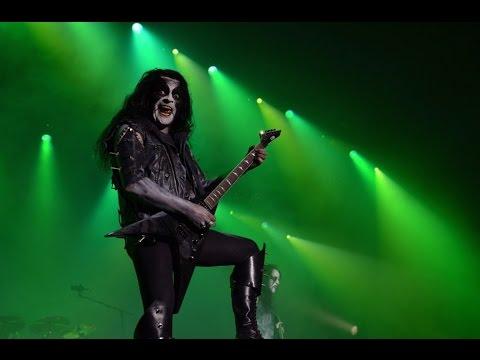 Top 15 Funny Metal Songs