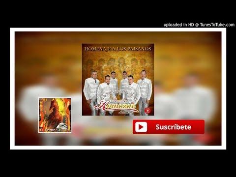 CON AMOR — KOMEZÒN MUSICAL DE ARIO DE ROSALES.