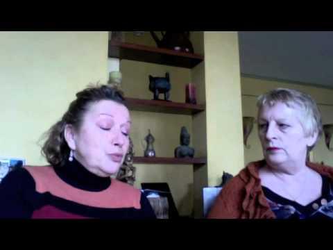 animateur en maison de retraite g rontologie youtube
