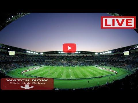 Man City Liverpool Betting Odds