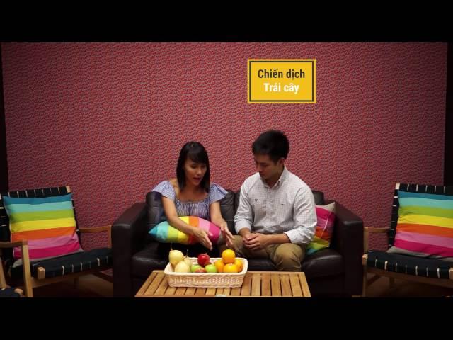 [Google Vietnam] Google Ads Academy | Học Nhanh 2 Phút cùng Google Ads