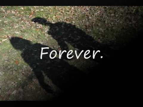 Forever-by John Michael Montgomery
