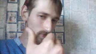 Как бросить курить без ломки быстро осознанный сон как выйти астрал и эзотерика Кладиев Дмитрий