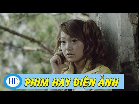 Phim Tình Cảm Việt Nam Hay | Gió Thiên Đường Full HD | Ca Sỹ Minh Hằng