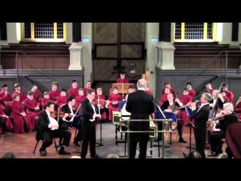 Shlomy Dobrinsky Bach Double Concerto 2nd Movement Shlomy Dobrinsky Violin