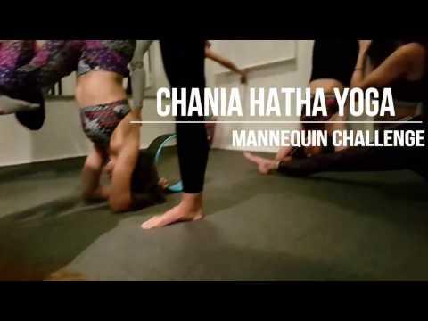 chania-hatha-yoga-mannequin-challenge