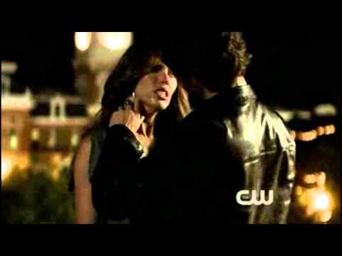 Download Vampire Diaries Season 1 Episode 2 - Recap