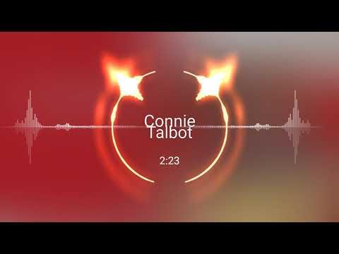 Count On Me Full....... Lagu Hits Tik Tok