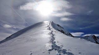 Wildspitze 2014 (eurollywood)