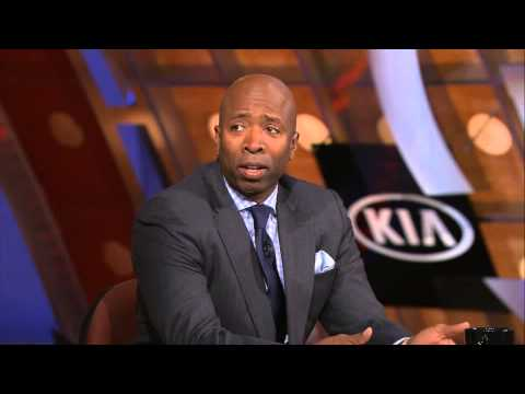 Inside the NBA: Russell Stories