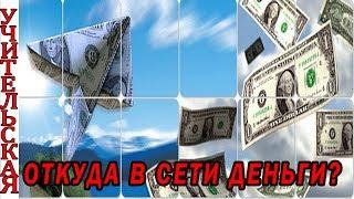 Работа или подработка? Пассивный доход или дополнительный заработок на Украине? bskachko@gmail.com